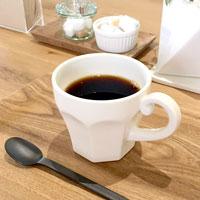 1707_coffee-h_200.jpg