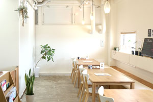1710_cafe_300-200.jpg