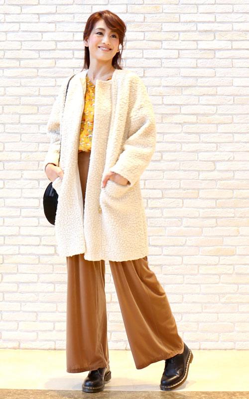 http://www.bleucommebleu.jp/news/medias/uploads/1711_rl_2-1.jpg
