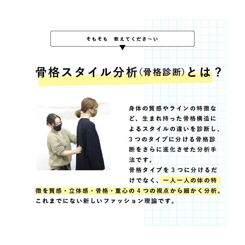 1_骨格別Tシャツ_1-2.jpg