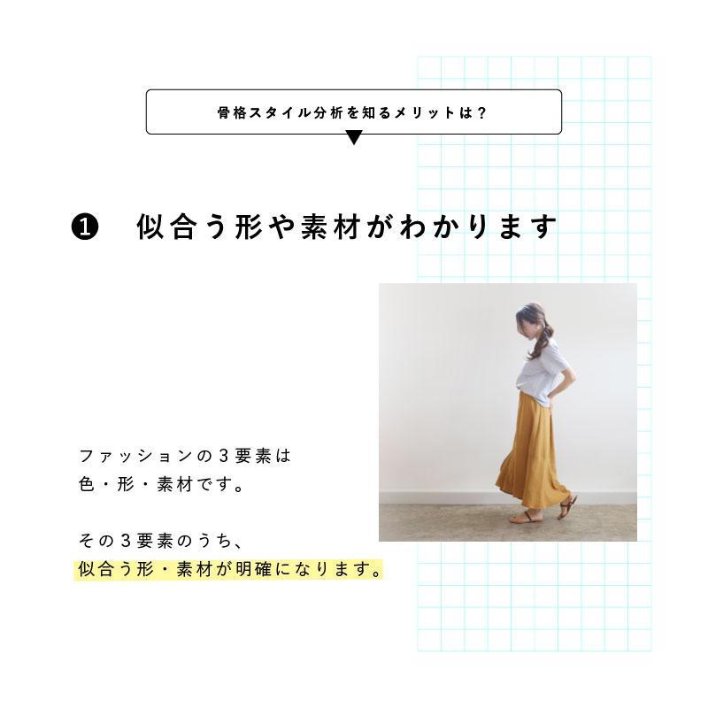 1_骨格別Tシャツ_1-3.jpg