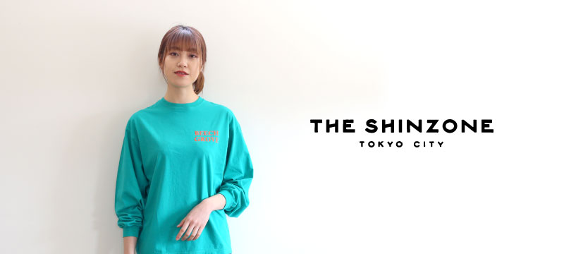 2102_shinzone_800.jpg
