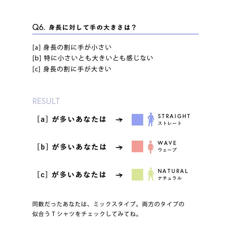 2_セルフチェック_3.jpg