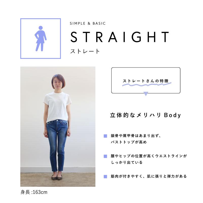 3_骨格別Tシャツ_3-1.jpg