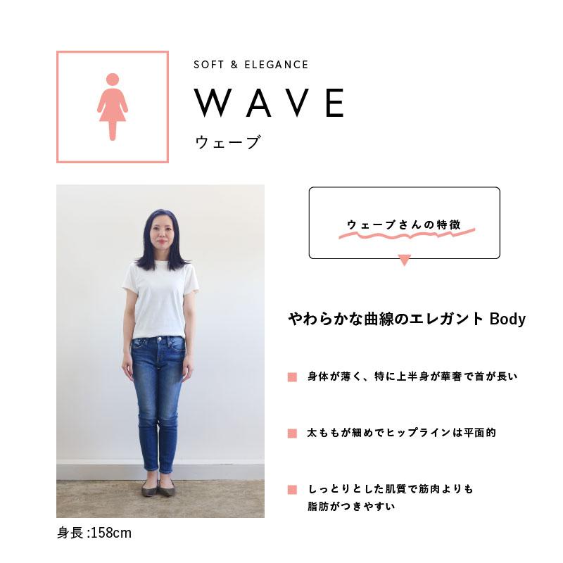 3_骨格別Tシャツ_3-2.jpg