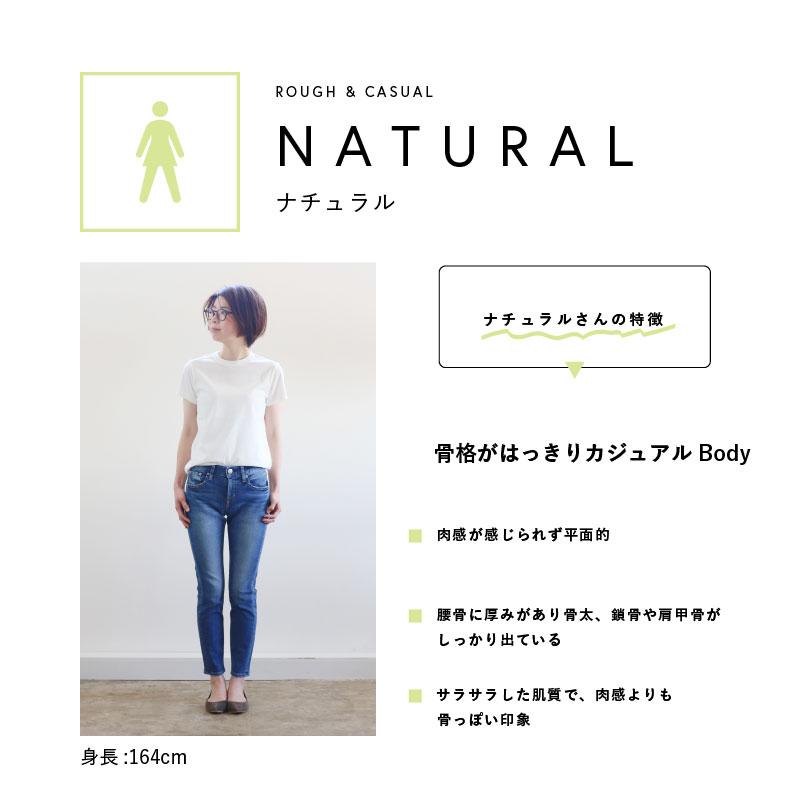 3_骨格別Tシャツ_3-3.jpg