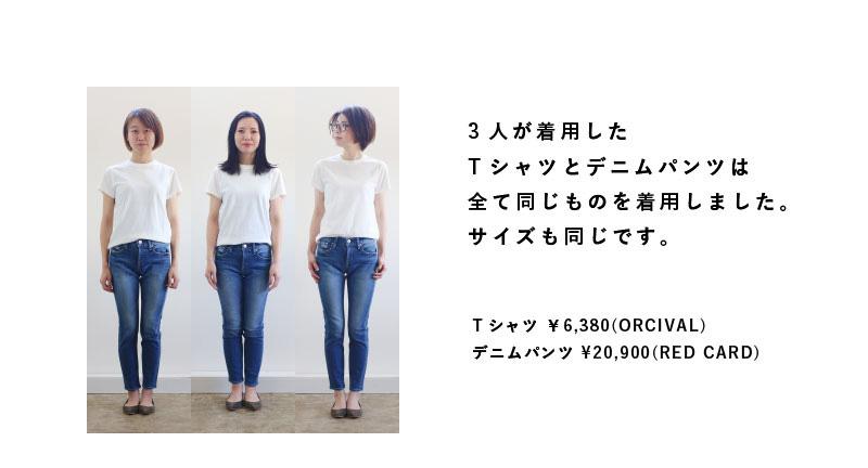 3_骨格別Tシャツ_3-4.jpg