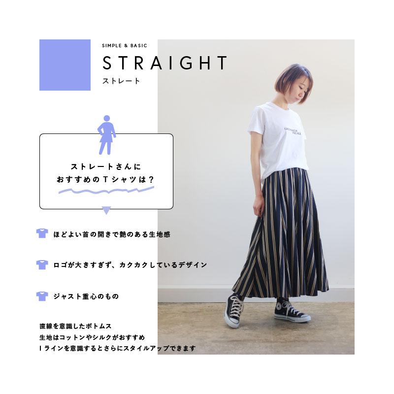4_骨格別Tシャツ_4-1.jpg