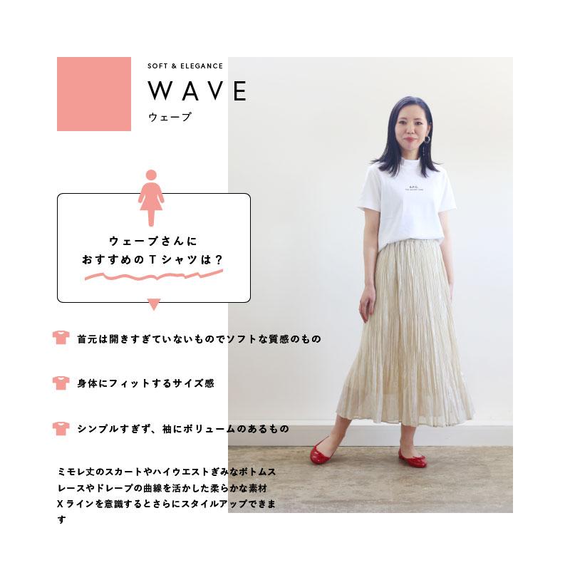 4_骨格別Tシャツ_4-2.jpg