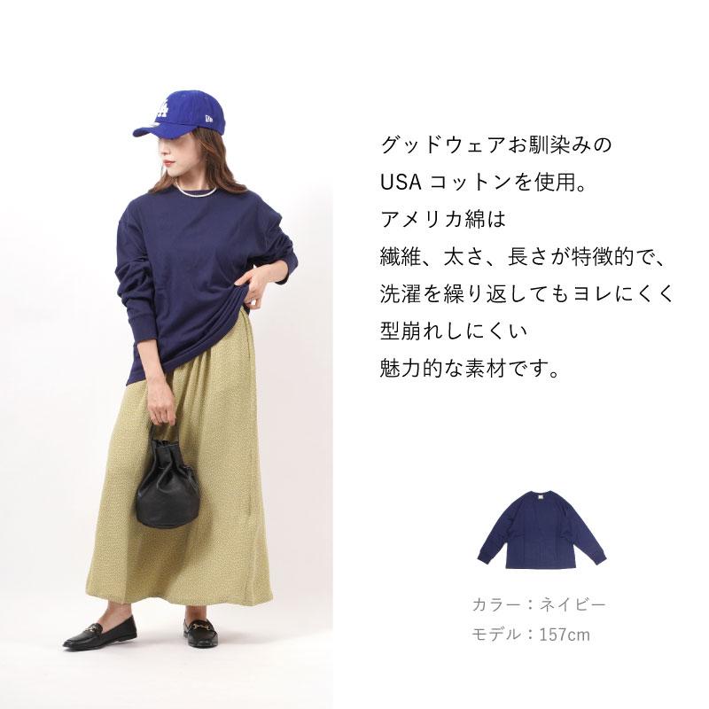 800_goodwear_21fw_02.jpg