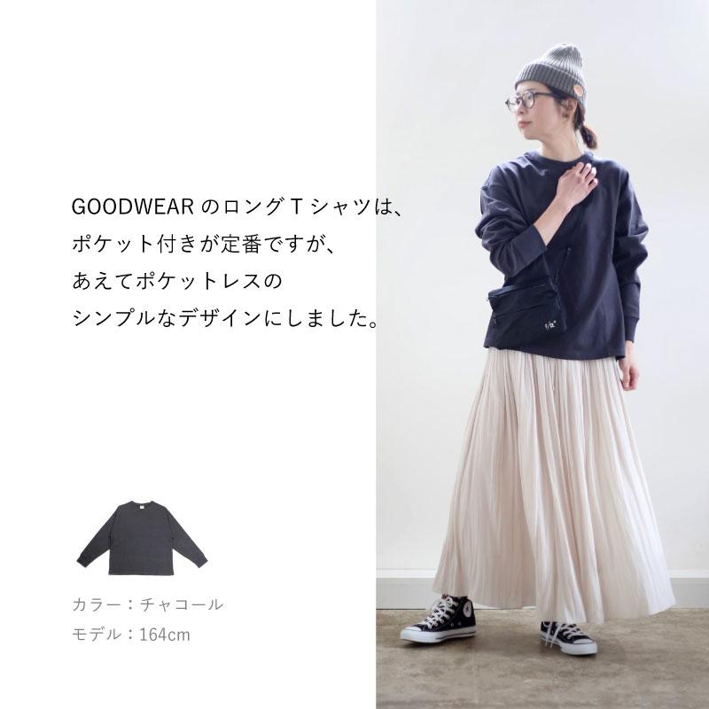 800_goodwear_21fw_05.jpg