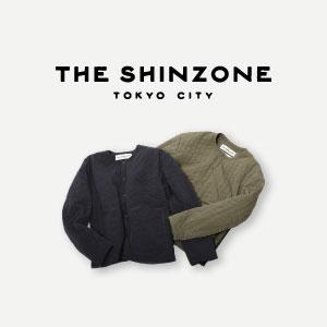800_shinzone-jk_09.jpg