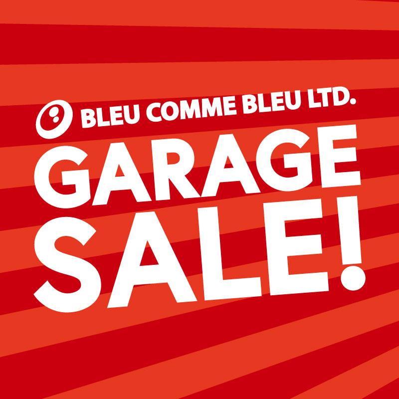 garage-sale_800-800.jpg