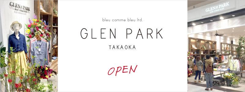 glenpark-t_open_800-303.jpg