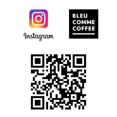 qr_cafe_Instagram.jpg