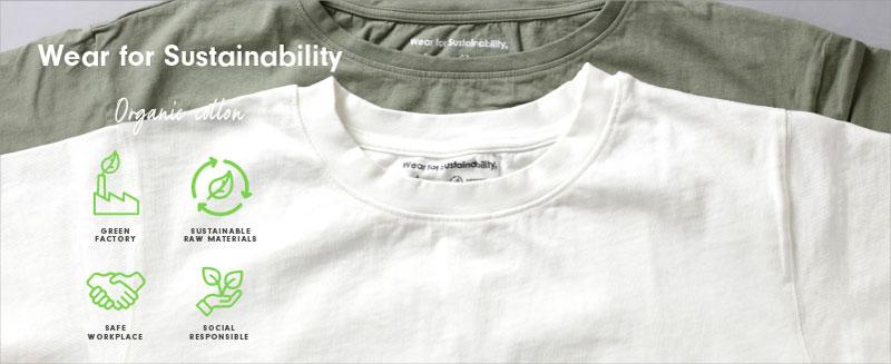 sustainable_800-327.jpg